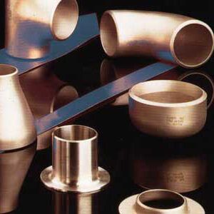 Corrosion Resisting Steel | Pure Stainless Steel Manufacturers