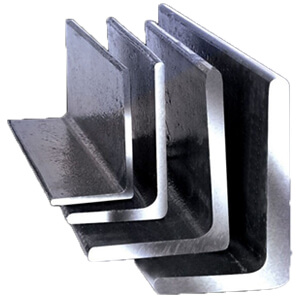 Pure Stainless Steel