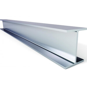I Beam Supplier   Steel Beam   Structural Steel Beam   Pure Stainless Steel
