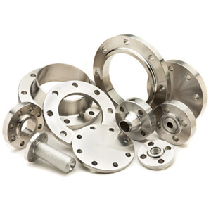 Flange Supplier | Slip On Flange | Steel Flange | Pure Stainless Steel