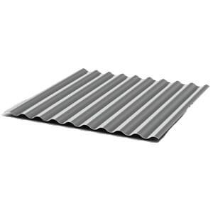 Metal Roof Corrugated Metal Corrugated Sheet Metal