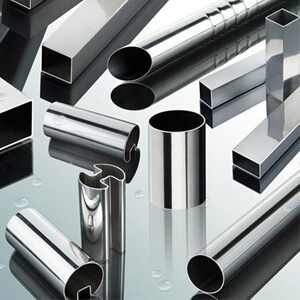 Other Services and Products - Pure stainless steel manufacturers