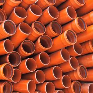 PVC Pipe | PVC Fabrication | PVC Tube | Pure Stainless Steel