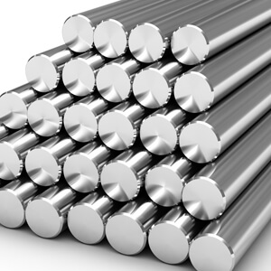 Steel Rod Supplier | Stainless Steel Rod | Metal Rod | Pure Stainless Steel