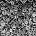 Choosing a Stainless-Steel Manufacturer for your Needs