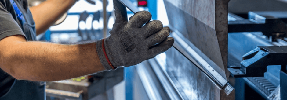 Factors to Consider When Selecting Steel for Your Needs
