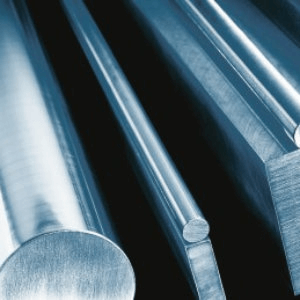 Pure stainless - Stainless Steel Supplier In South Africa