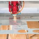 Everything You Need to Know about Steel Profiling & Cutting